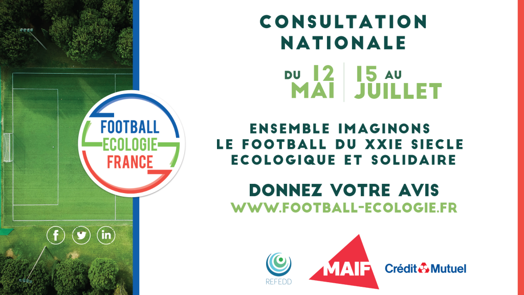 Football-Ecologie-France-Consultation-Ecolosport