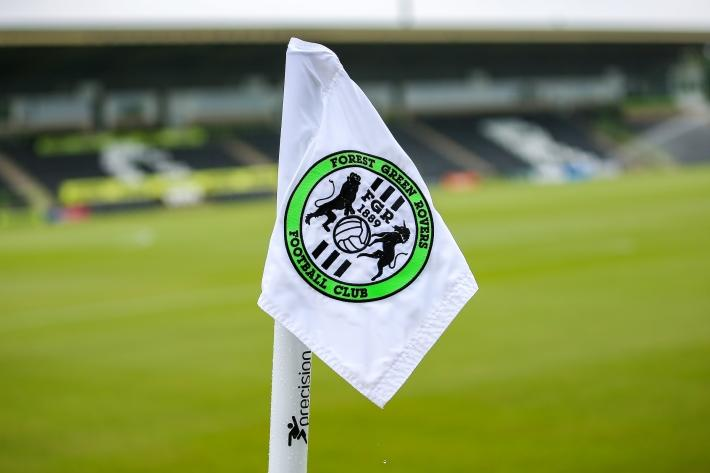 Forest-Green-Rovers-Ecolosport