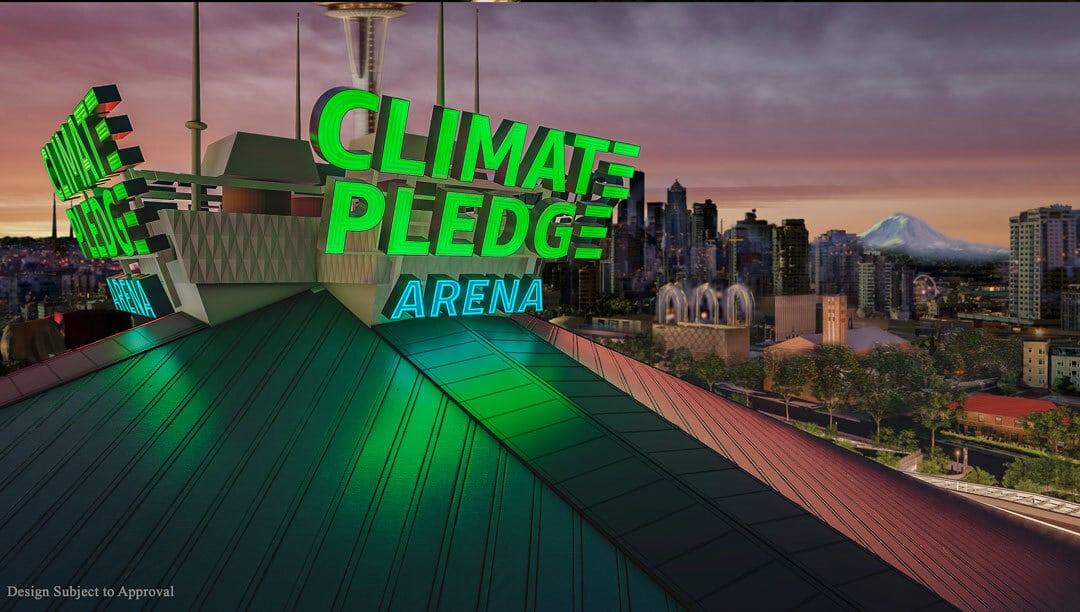 Climate-Pledge-Arena-Ecolosport