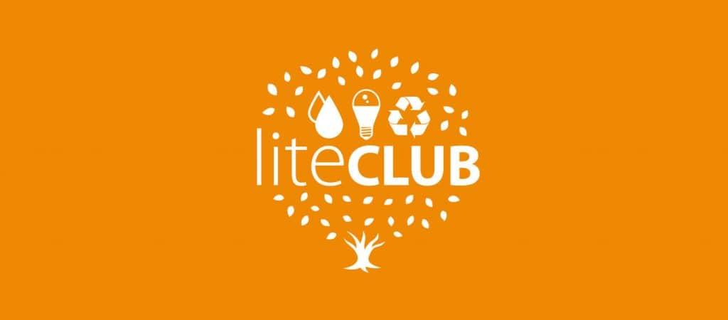 Liteclub-Litefoot-ECOLOSPORT