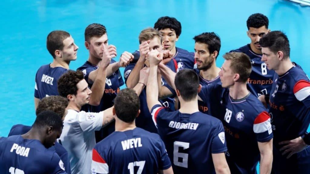 Paris-Volley-Fabienne-Ponin-Ecolosport