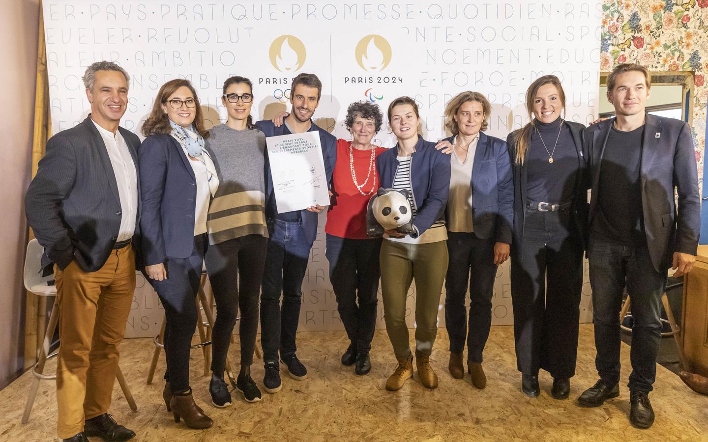Signature_Paris-2024_WWF-France_Ecolosport