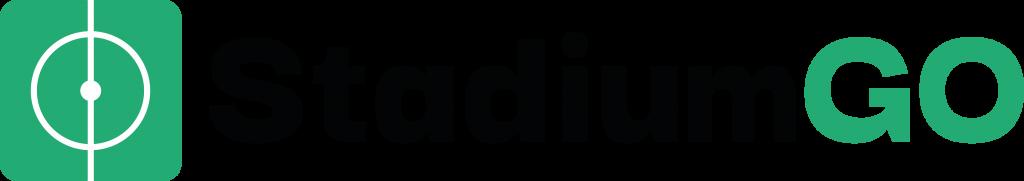 stadiumgo-logo-ecolosport