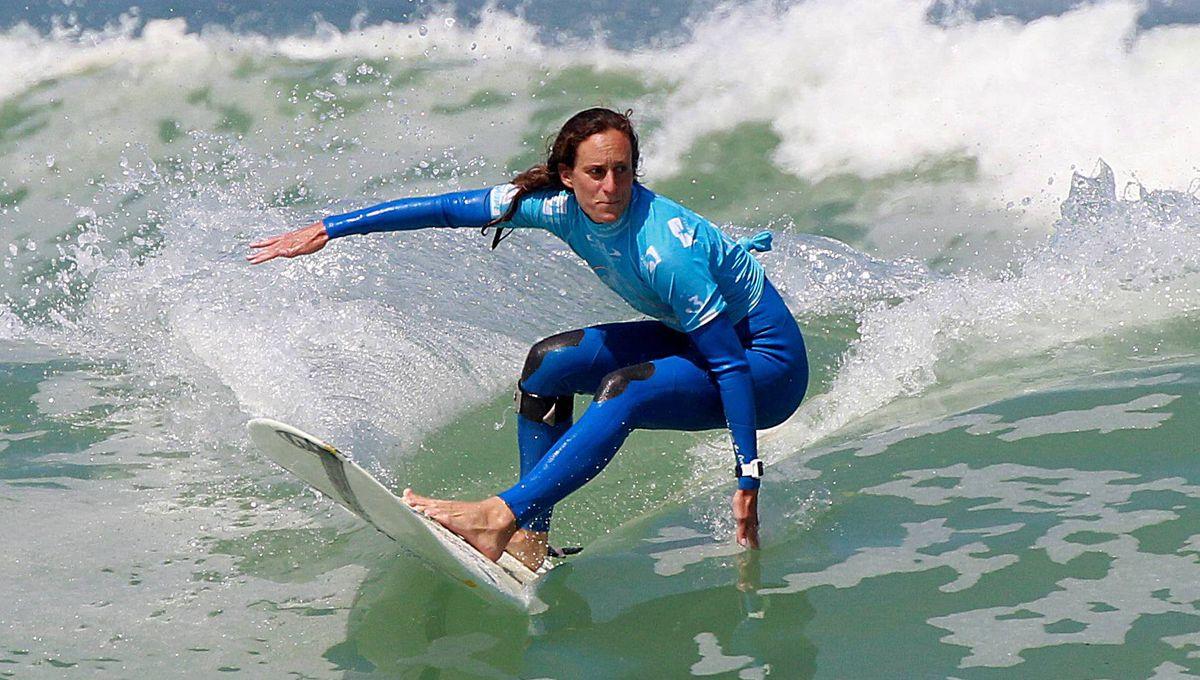 Justine-Dupont-Adidas-Surf-Ecolosport