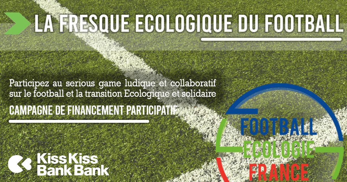Football-Ecologie-France-Ecolosport