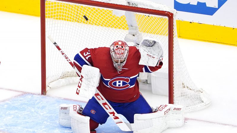 NHL-Hockey-Ecologie-Sport-Ecolosport