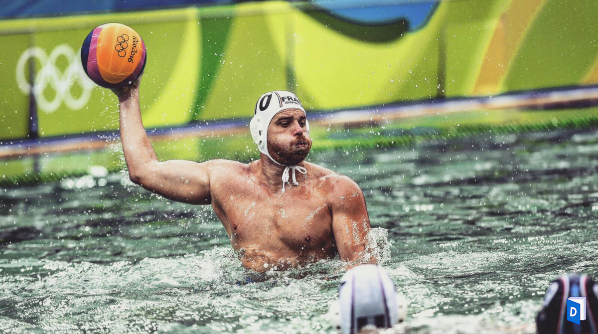 Mathieu-Peisson-Ecolosport-Water-polo