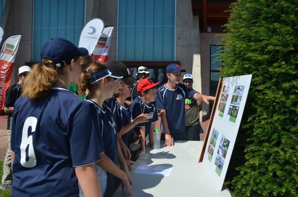 Ecolosport-Match-for-green-Aviron