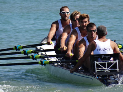 Ecolosport-Match-for-green-Aviron