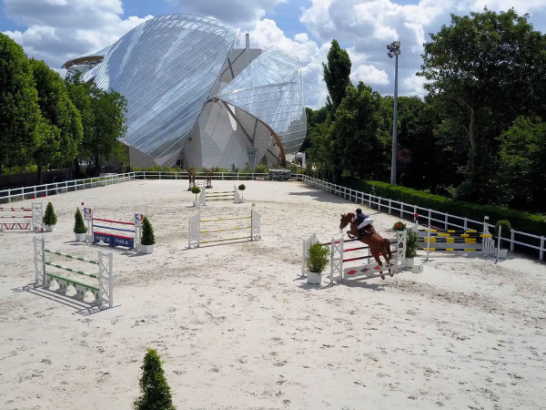 Ecolosport-Match-for-green-Societe-Equitation-Paris