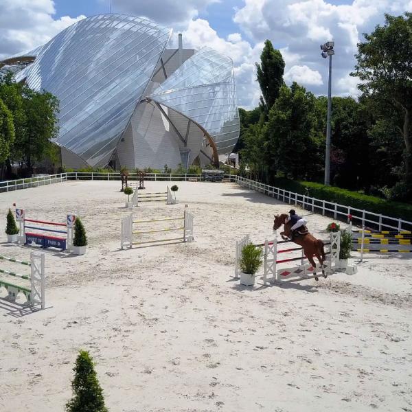 Ecolosport-Match-for-green-Societe-Equitation-Paris