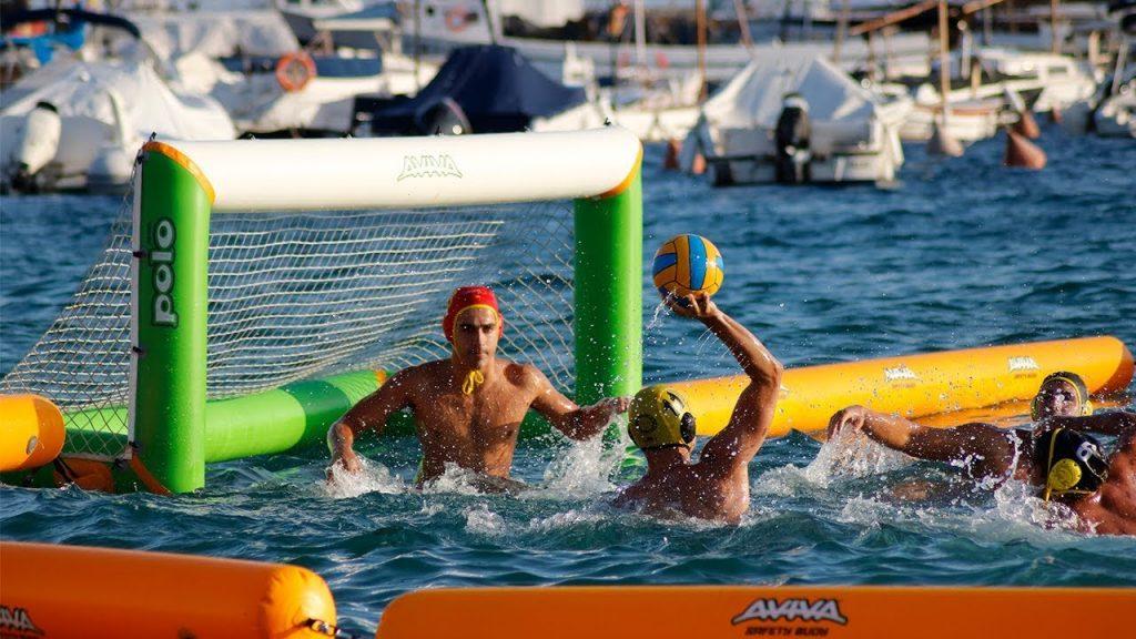 Mathieu-Peisson-Ecolosport-Beach-Water-polo