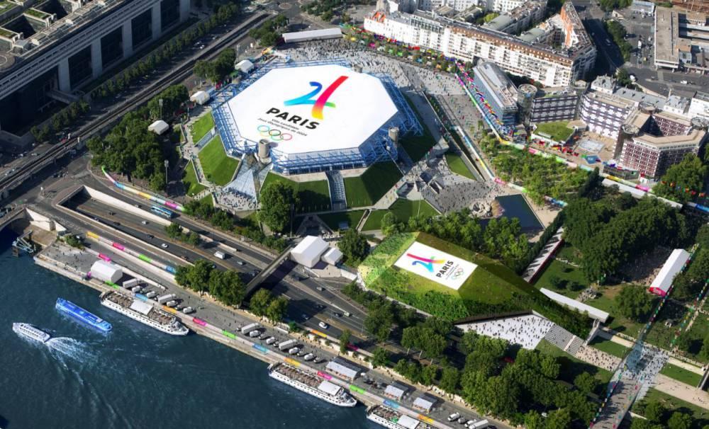 Jeux-Olympiques-Ecolosport-Ecolo