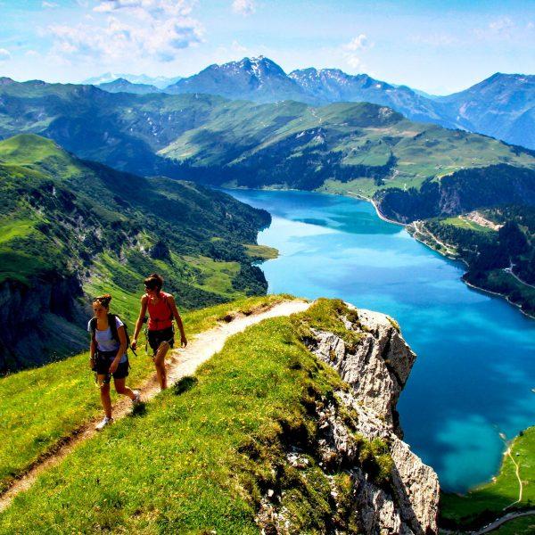 vacances-sport-éco-responsable-ecolosport-randonnee