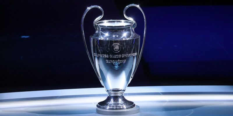 Football-Ecolosport-Ligue-des-Champions