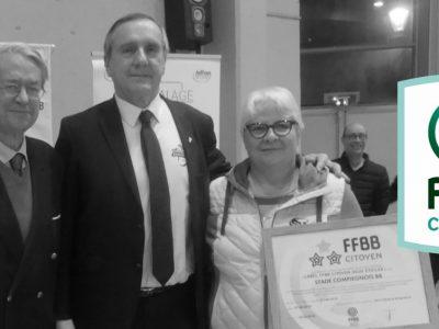 Basket-Ecolosport-FFBB