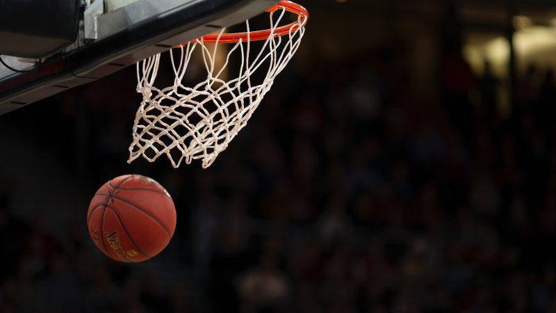 Basket-Ball-FFBB-Developpement-Durable-Ecolosport