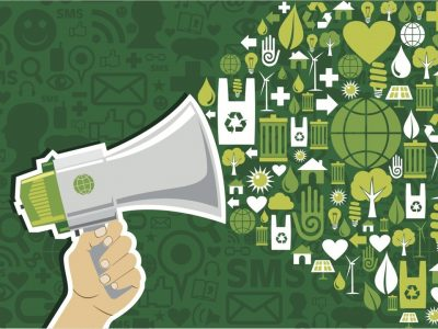 communication-verte-evenement-sportif-ecoresponsable-ecolosport
