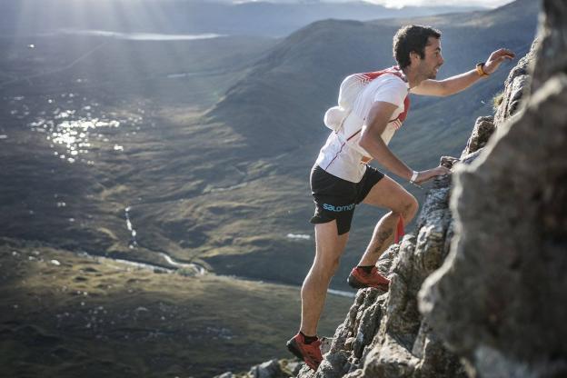 montagne-ecologie-environnement-sport-fondation-Jornet