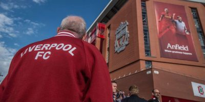 Anfield-Liverpool-Football-RSE-Ecolosport