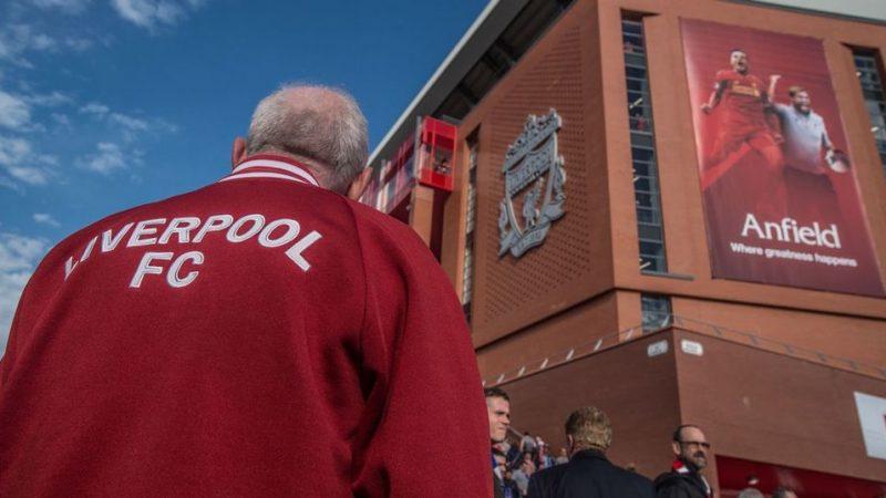 Anfield-Liverpool-Football-RSE-Ecolosport