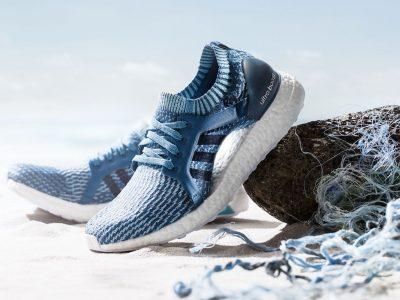 équipementiers-ecologie_recyclage_plastique_chaussure_ecolosport_adidas