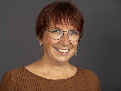 Anne-Vignot-Besançon-Ecologie-Sport-Ecolosport