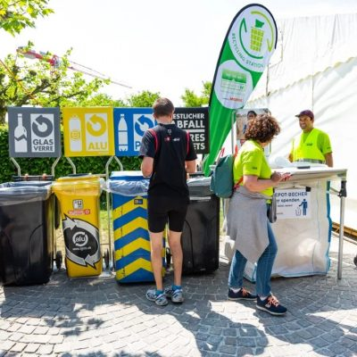 installations-evenement-sportif-ecoresponsable-ecolosport