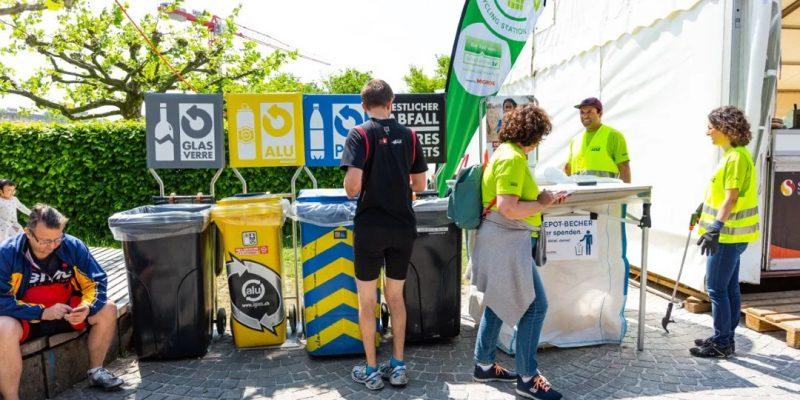 installations-evenement-sportif-ecoresponsable-ecolosport