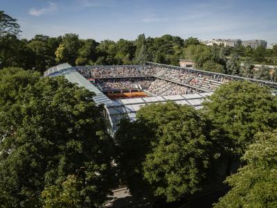 Roland-Garros-Climat-Ecolosport