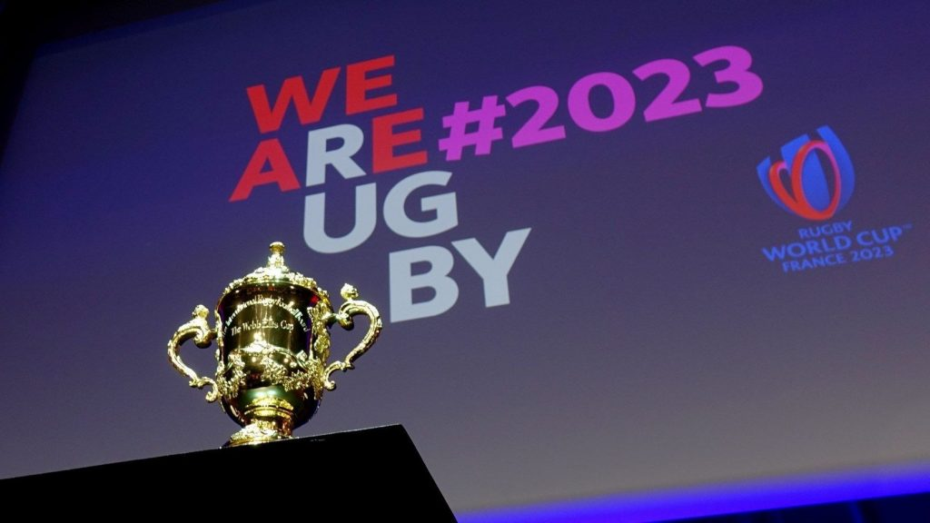 France-2023-rugby-ecolosport