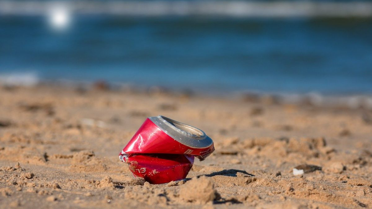 Dechets-plage-Surf-Ecolosport