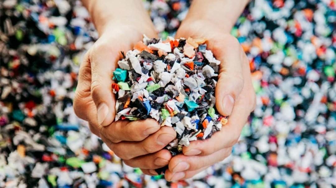 ecologie_recyclage_sport_Nike