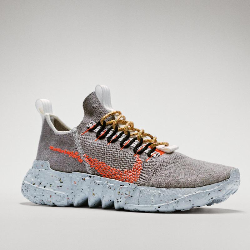 Nike_ecologie_zero_dechet_sport