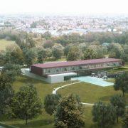 FC Metz Ecolosport RSE Ecologie