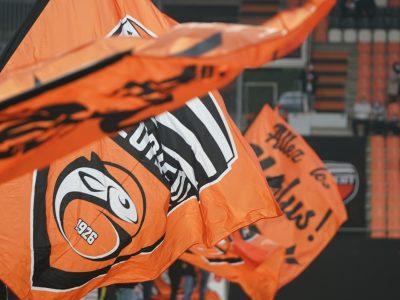 FC Lorient_sponsoring_ecologie Ecolosport
