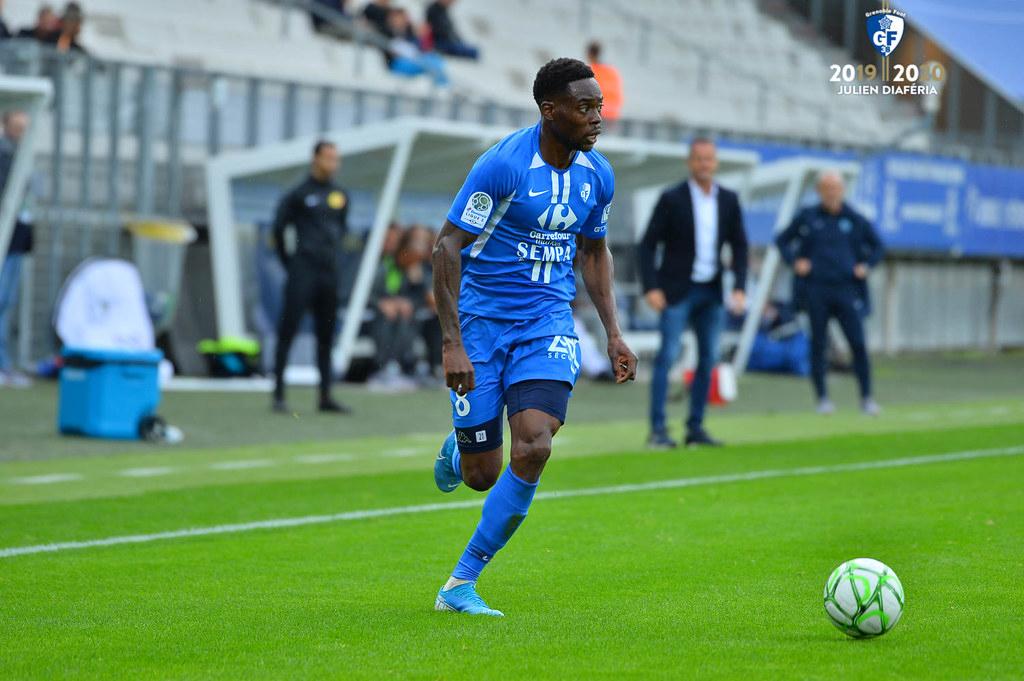 Tinhan_football_professionnel_RSE