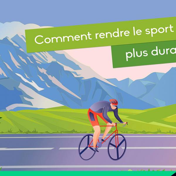 Sport Business Challenge 2021 Ecolosport