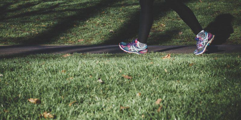 Run For Planet Ecolosport