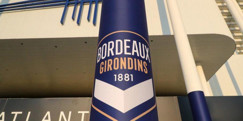 Girondins de Bordeaux RSE Ecolosport