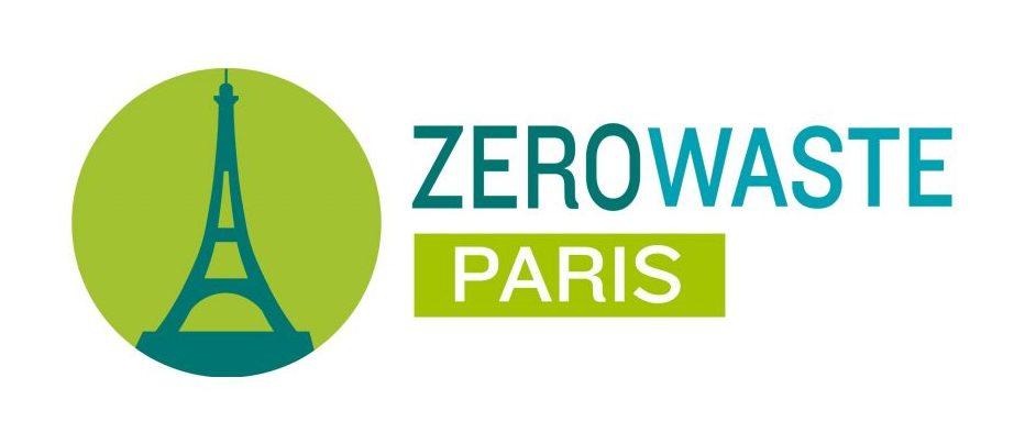 Zero Waste Paris Ecolosport
