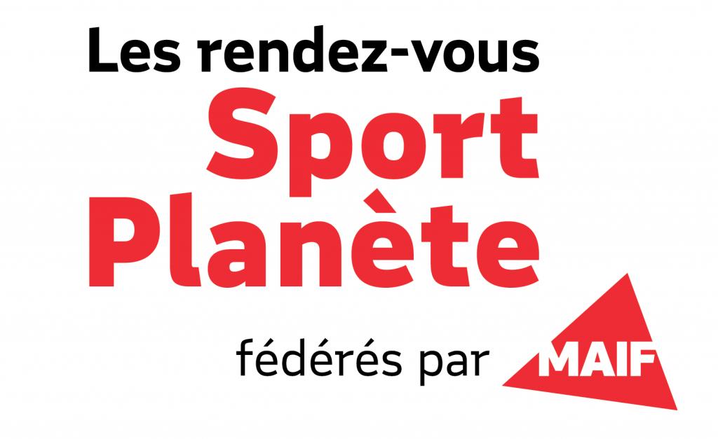 MAIF Sport Planète Ecolosport