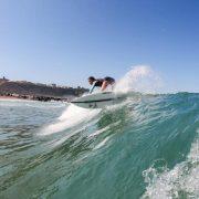 Nomads Surfing Nicolas Thyebaut Ecolosport