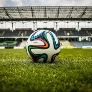 Football Ecologie France Ecolosport