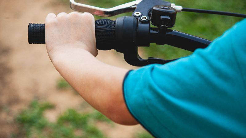Génération vélo Gouvernement France Ecolosport