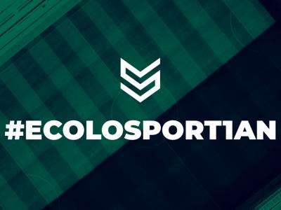 Ecolosport Ecologie Sport Anniversaire