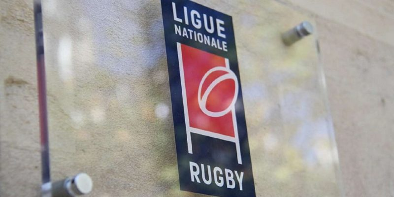 LNR Fair Play For Planet Ecologie Rugby Ecolosport