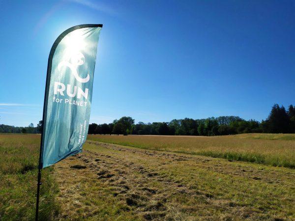 Run For Planet Lyon Ecolosport Ecologie