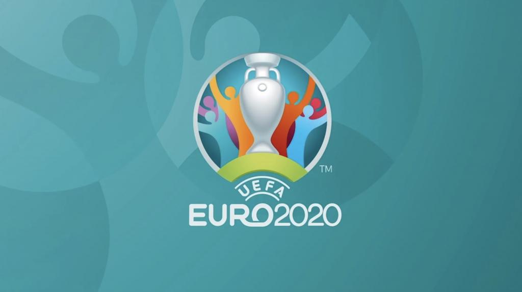 Euro 2020 Copenhague Ecologie Football Ecolosport