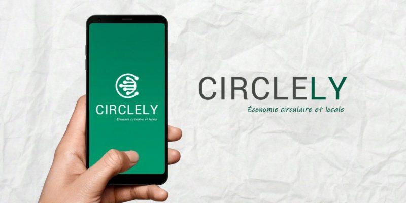 Circlely Dons Associations Sport Ecolosport